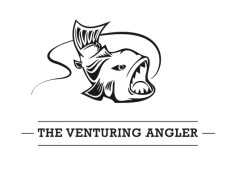 the-venturing-angler-logo-white