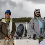 rio marie fly fishing trip
